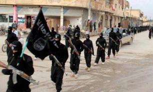 """Россия просит СБ ООН подвести под санкции """"Ахрар аш-Шам"""" и """"Джейш аль-Ислам"""""""