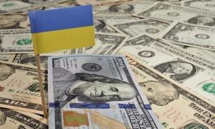 Украинский экс-министр посчитал, что ЕС губит экономику Украины