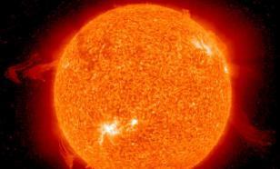 NASA одобрило проект миссии по исследованию Солнца стоимостью в $165 млн