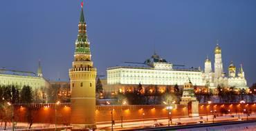 Максим Братерский: Россия много потеряет, если будет подрывать ООН