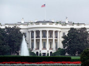 Вашингтон предпочитает грубую силу