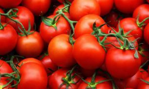 В Европе от ГМО-продукта умер человек