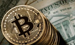"""Вам не нужен биткоин"" - заявил ЦБ Швейцарии"