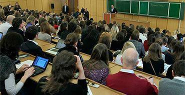 Светлана Руденко: Судить об успехах ЕГЭ можно будет через 15 лет