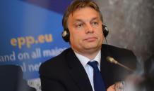 Виктор Орбан: глобалисты хотят уничтожить патриотов по всему миру