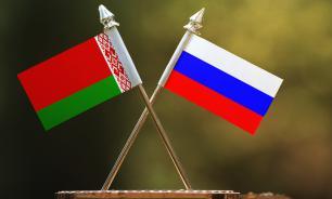Глава МИД Белоруссии: мы давно отправляли России ответные предложения по интеграции