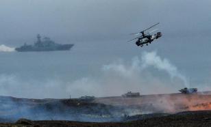 Внезапная проверка боевой готовности войск ЦВО завершилась