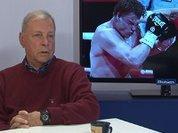 Мог ли Поветкин победить Кличко?