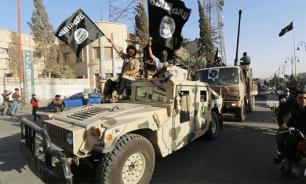 Наемники из Франции и Германии уничтожены во время атаки на позиции ИГ