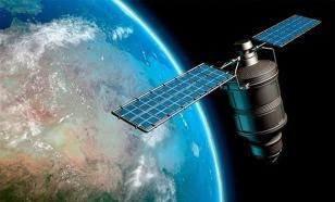 Один из спутников ГЛОНАСС вышел из строя незадолго до передачи системы в Минобороны
