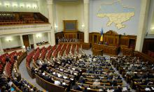 Политический анекдот: Как Украина на Монголию ходила