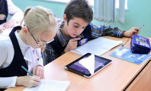 Ирина Волынец: в образовании нужна золотая середина