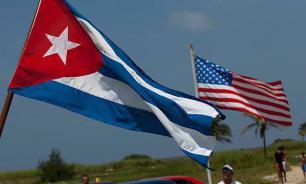 США сняли санкции с 36 компаний Кубы и их сотрудников