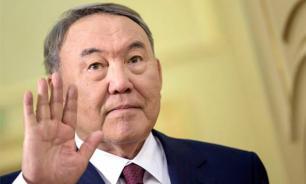 В Казахстане началась кастрация педофилов