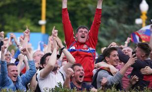 Сербия одержала победу над Коста-Рикой в матче ЧМ