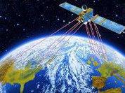 Россия зондирует Землю дистанционно