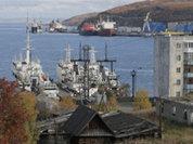 Мурманская область готовится к освоению Арктики