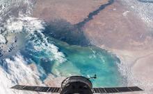 США: мы нашли способ победить Россию в космосе