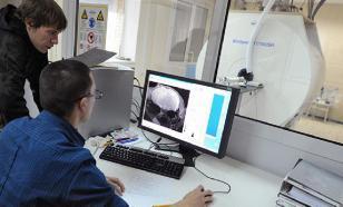 Пациенты с пломбами в зубах могут погибнуть на МРТ