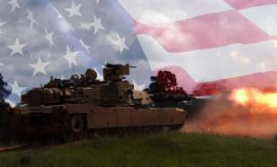 США разместят войска на территории Польши