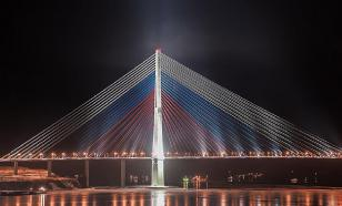Глава Приморья поддержал проведение Олимпиады-2036 во Владивостоке