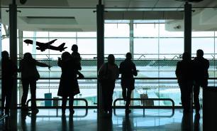 Туристам из России посоветовали летать в Доминикану вместо Турции