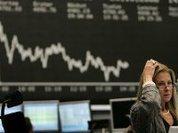Бразилия мечтает вернуться к росту