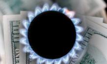 Российский газ в Европе всегда будет дешевле, чем американский СПГ — Геннадий ШМАЛЬ