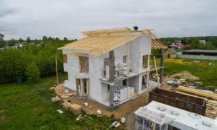 Построить дом самому или купить готовый: доводы за и против