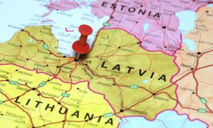 Литва и Эстония выступили против возвращения РФ в ПАСЕ