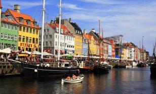 Bloomberg: банки Дании выдают ипотеку по 0% годовых