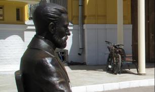 Союз России и Азербайджана опирается на плечи великих предшественников