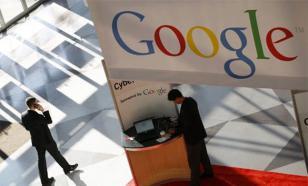 Доминирование на рынке грозит Google штрафом в €1 млрд