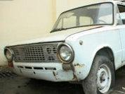 Российский автопром сгубили большевики