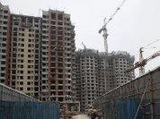 Право на жилье в России превратилось в тыкву?