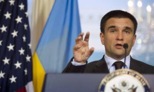 Запад вынес Украине приговор