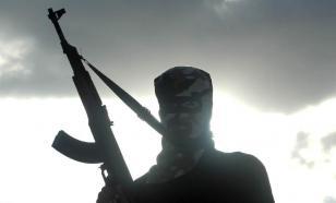 Смертник пытался взорвать беглого вице-президента Афганистана