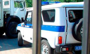 Оперативники УгРо запытали насмерть подозреваемого в педофилии