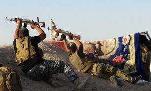 Пентагон: В Афганистане убит один из лидеров ИГ