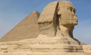 Полеты в Египет скоро восстановят?