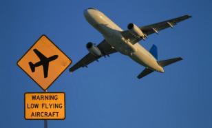 На крыльях смерти: от самых аварийных самолетов уже не отказаться