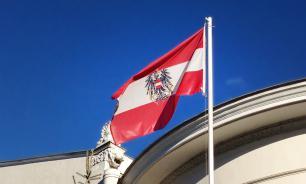 """В Австрии разработали сборник """"Десять заповедей миграции"""""""