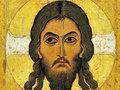 """Православная """"клиника"""" святых целителей"""