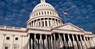 Василий Колташов: США будут наказывать за сотрудничество с Россией всех, кого смогут