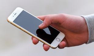 Ученые: даже выключенные смартфоны опасны