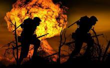 National Interest: Война США и России будет короткой и страшной