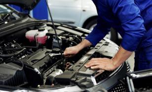 Основные причины выхода из строя современных двигателей. Часть 1