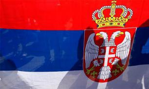 Сербия не желает выбирать между Турцией и Россией