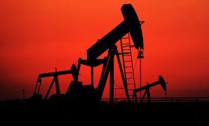 Нефть постепенно теряет в цене