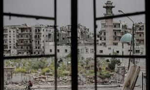 Было или нет? Что известно об ударе США по Сирии